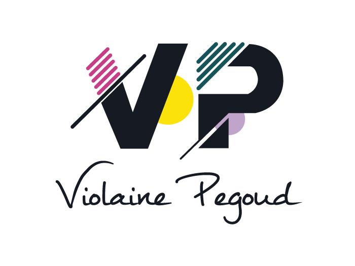 Violaine Pegoud